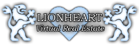 Lionheart Virtual Estate