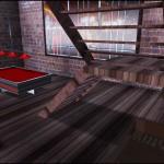 The Mirage Pub - Billiards