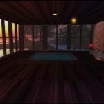 The Mirage Pub - Dance Floor