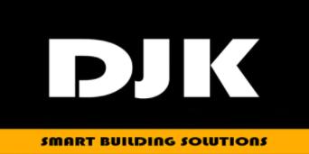 DJK Inc. - by Fabiano Ferina (Building Components)